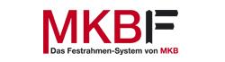 MKBF logo