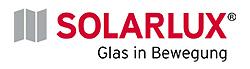 Solarlux logo