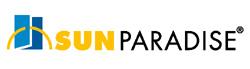 Sun Paradise logo